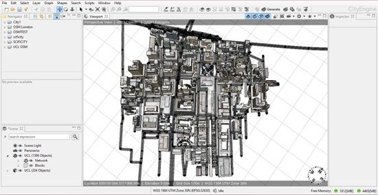 The Sketchup Users Often Face A Serious Problem While Exporting