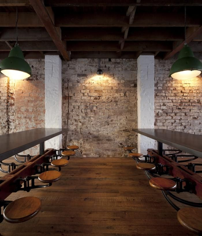 Best 25 Industrial Design Homes Ideas On Pinterest: Best 25+ Brewery Interior Ideas On Pinterest