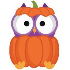pumpkin owl clipart education clipart pinterest pumpkin png rh pinterest com