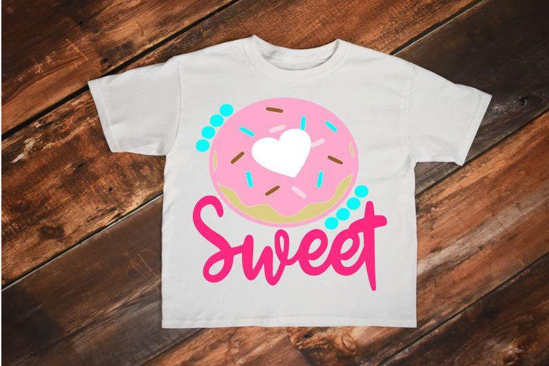 Donut Valentine. shopkins birthday shopkins pinata du0027lish by ...
