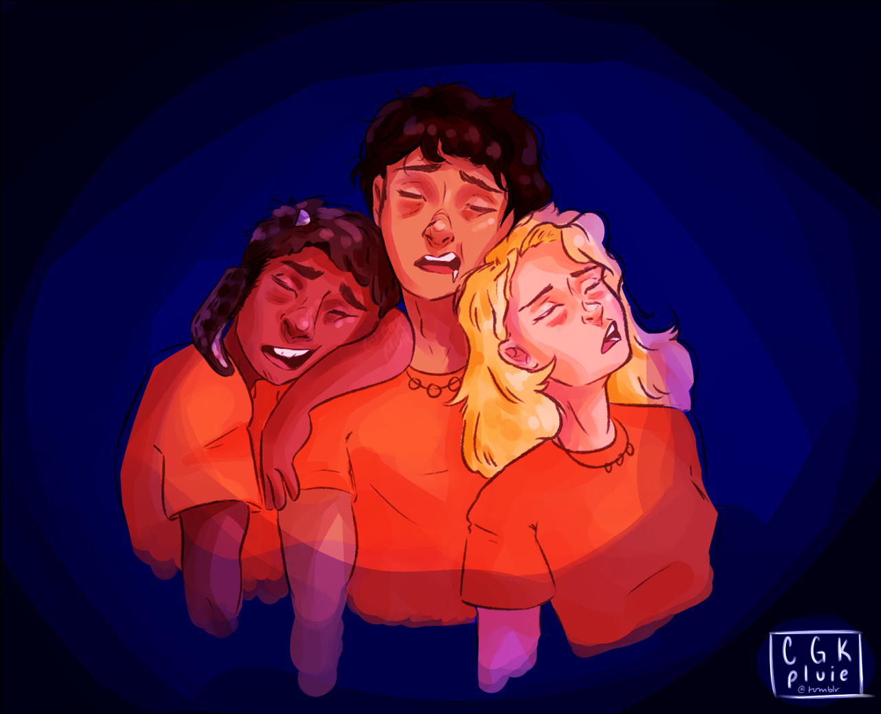 Pjo Musical In 2020 Percy Jackson Percy Jackson Musical
