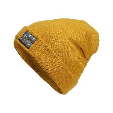 da5e9dcec The North Face Women's Dock Worker Beanie Hat | Products | Beanie ...