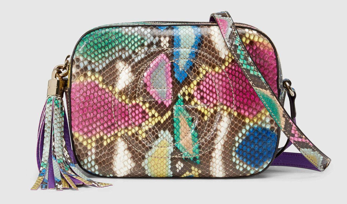 Gucci Private Sale >> Gucci S Private Sale Is Live Shop It Now Rainbow