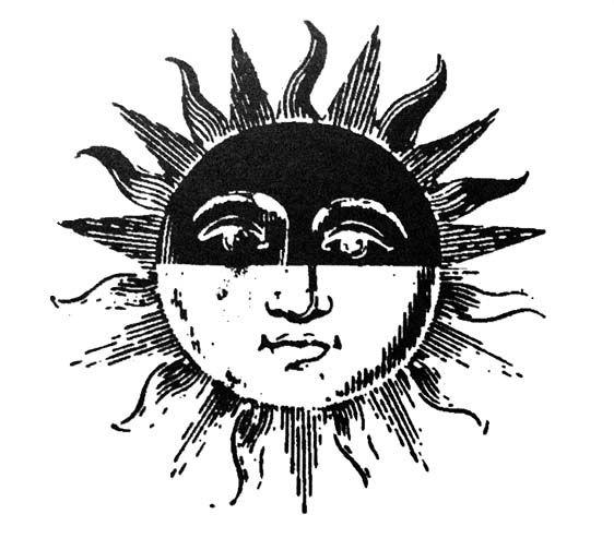 Revista Sincope 5 Textos De El Libro De Los Abrazos Por Eduardo Galeano Art Zodiac Tattoos