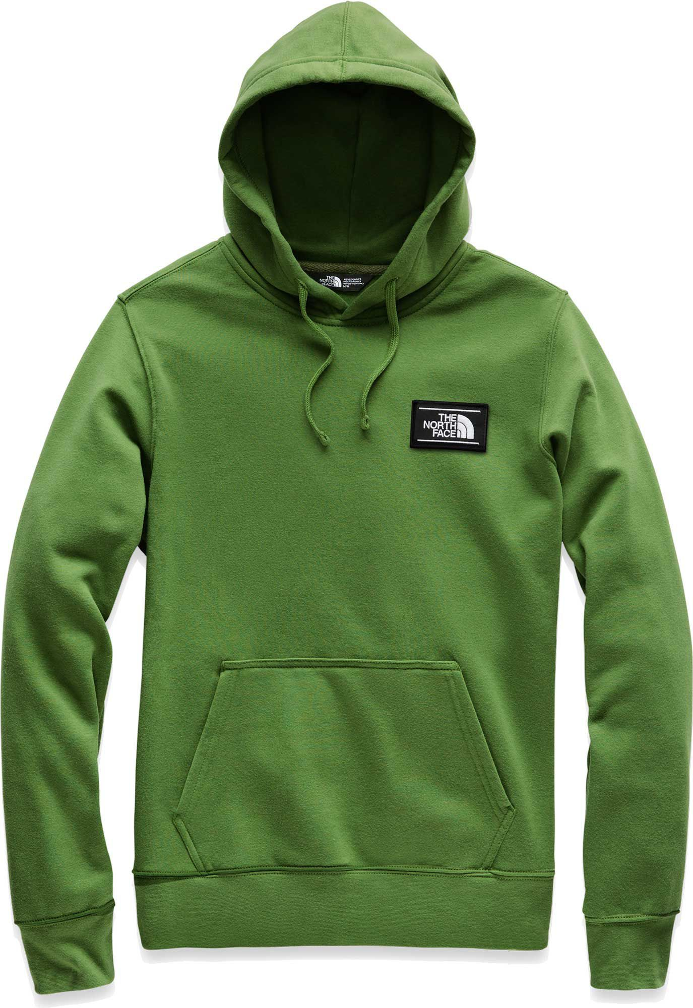 9b8fd4927 The North Face Men's Bottle Source Pullover Hoodie in 2019 ...