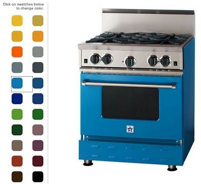 Hue Not Your Average Kitchen Appliance Custom Kitchen Appliances Kitchen Kitchen Appliances