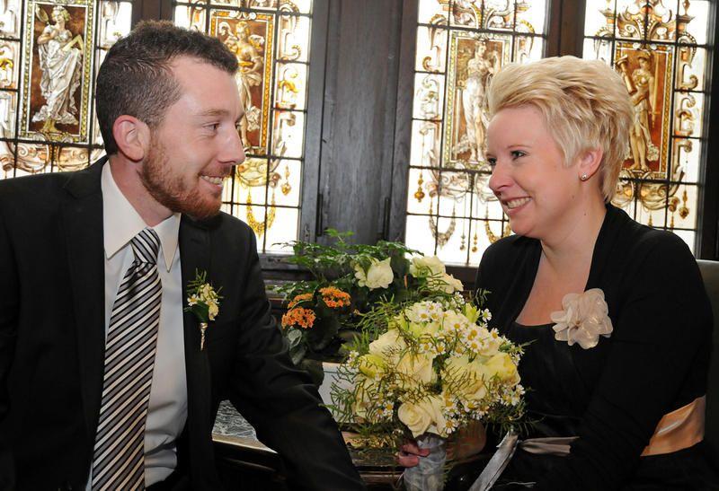21 Hochzeit Nach 7 Jahren Hochzeit Kupferne Hochzeit Hochzeit Bilder