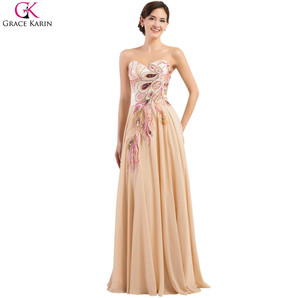 Cheap Bridesmaid Dresses, Buy Directly from China