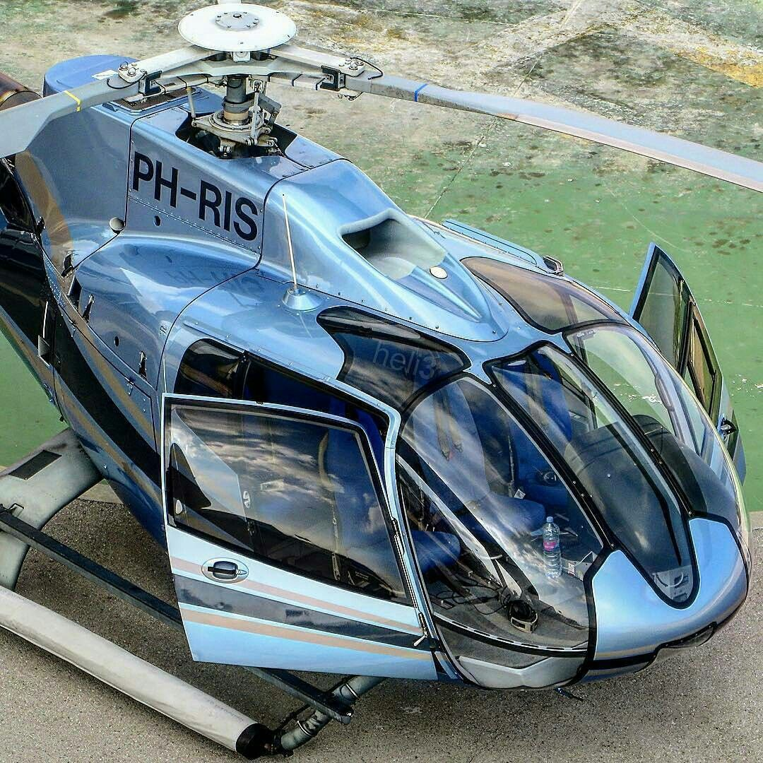 Helicopter Limousine service Luxury helicopter