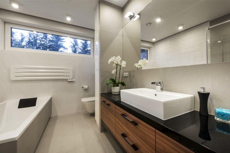 49 Relaxing Bathroom Design And Cool Bathroom Ideas European Bathroom Design Modern Luxury Bathroom Bathroom Redesign