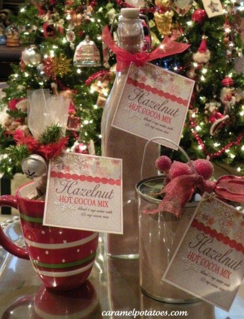 Neighbor Gift For Neighbor Mug For Neighbor Christmas Gift For Neighbors Gifts