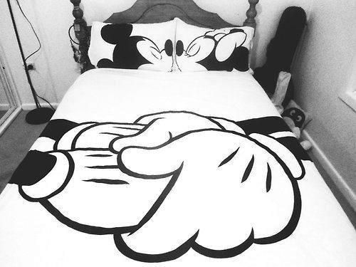 17 Best images about mickey and minnie   on Pinterest   Disney  Bedding  sets and Minnie tattoo. 17 Best images about mickey and minnie   on Pinterest   Disney