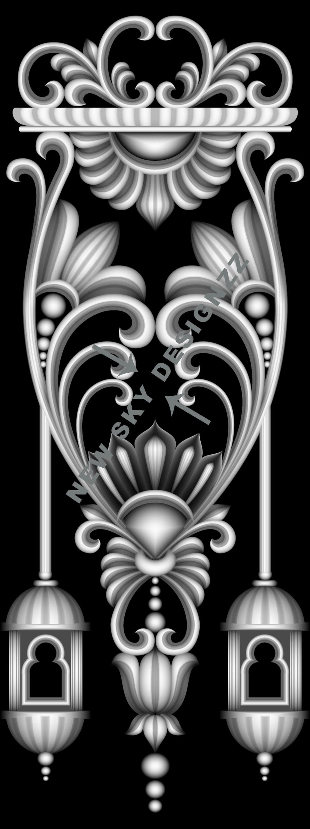 fd tumkur woodcarving shilpakalamandira gmail com  4affb525a440caae8761f726ac8bb0a8 jpg