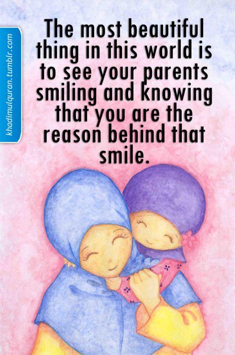 islamic parenting - Penelusuran Google | PARENTING - ISLAMIC ...