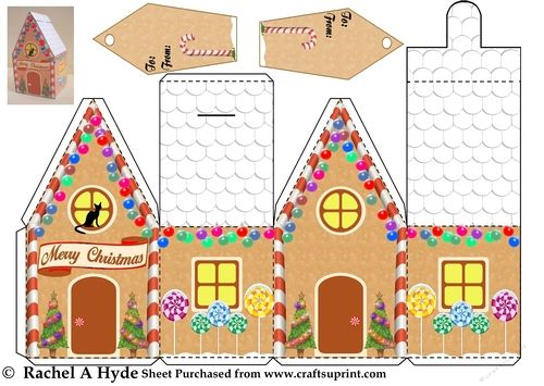Pin On Downloadable Craft Card Making Projects