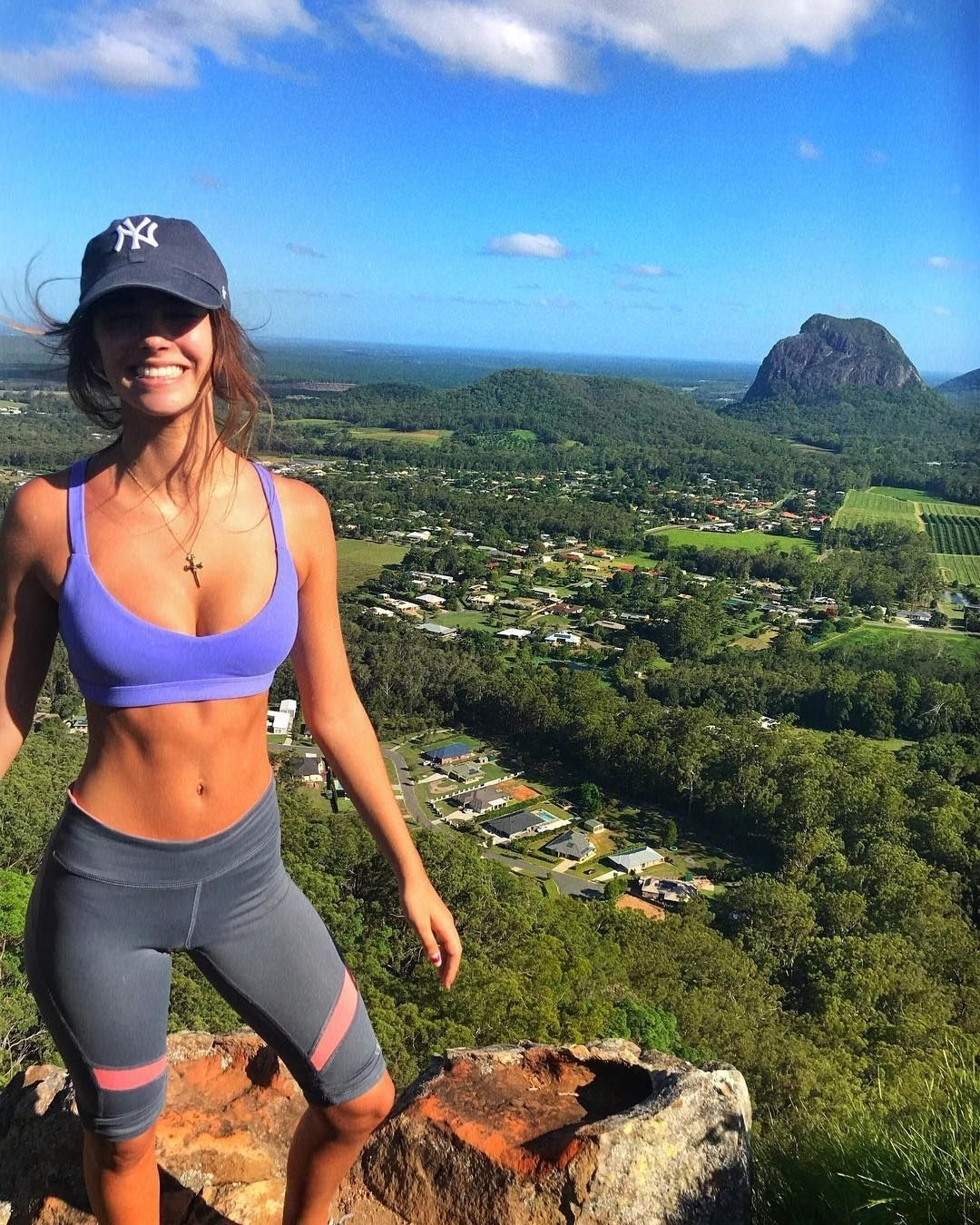 Wanna See Your Pic Here Follow Runplanet Reneeherbert It Feels Refreshing To Be Home Running Runners Worl Ideal Body Weight Fit Life Fitness Models