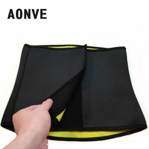 Apparel Accessories 2018 Automatic Buckle Nylon Belt Male Hot Body Shaper Belt Men Sportswear Waist Neoprene Belts Cummerbunds High Quality Belt Set