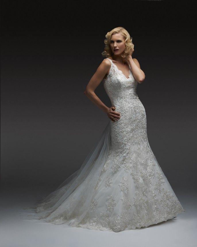 Bonny Prom Dresses