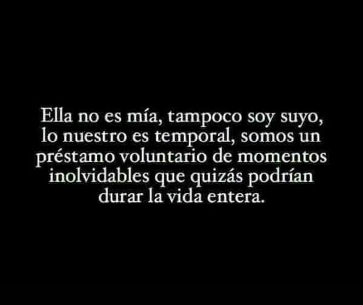 Amor Sin Compromiso Quotes Pinterest Quotes Love Y Life Quotes