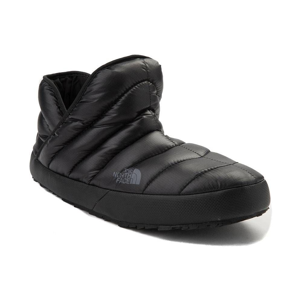 96abeda13 Mens The North Face ThermoBall™ Slipper Bootie | Christmas List B ...