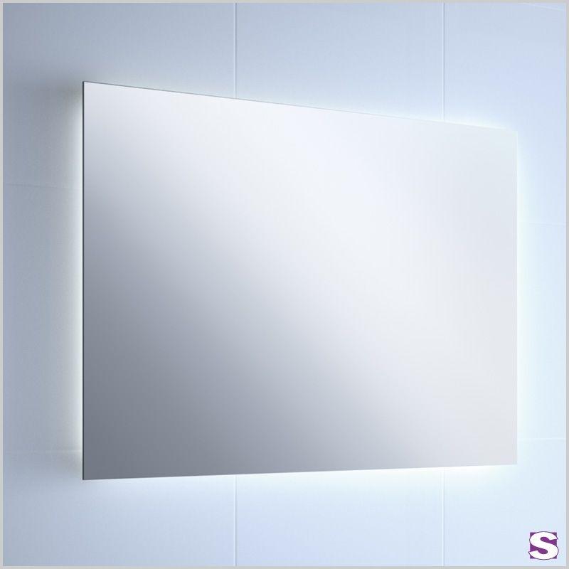 Led Spiegel Sebastian E K Unabdinglich Ein Badspiegel Muss Nicht Nur Praktisch Sein In Einem Modernen Badezimmer Sollte Sich Led Spiegel Spiegel Led