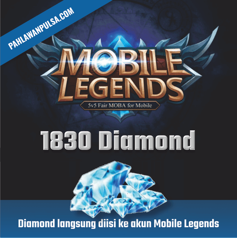 Mobile Legends Hack UNLIMITED Free Diamonds in Mobile