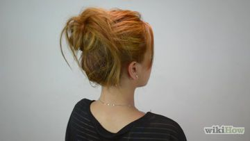 Do a Messy Bun (for Curly Hair) Step 6.jpg
