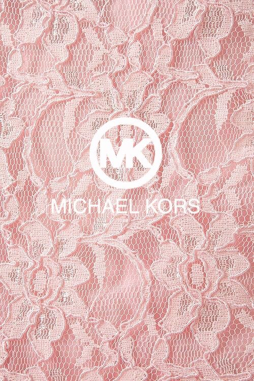 Michael Kors Diy Wallpaper, Apple Wallpaper, Screen Wallpaper, Designer Wallpaper, Wallpaper Backgrounds