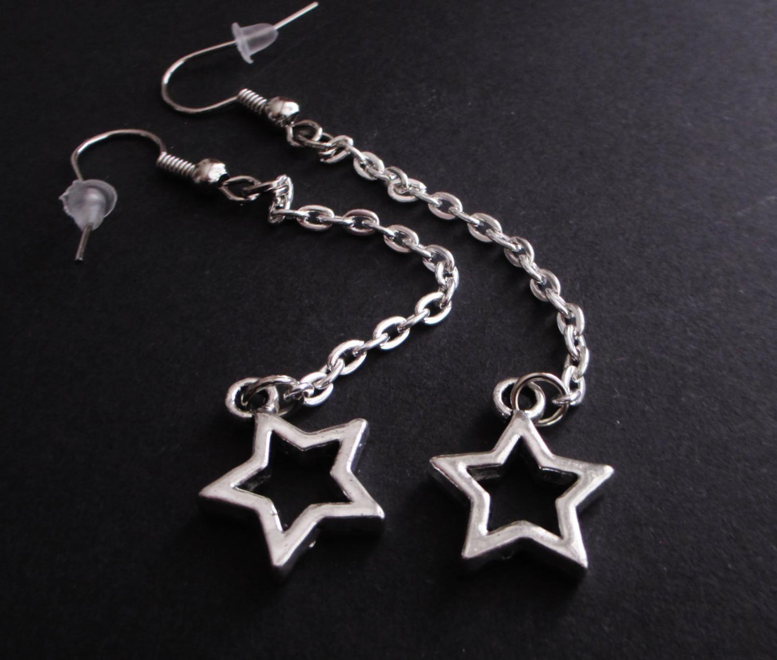 Holographic bracelet festival jewelry festival bracelet witch jewelry gothic bracelet witch Iridescent bracelet gothic jewelry