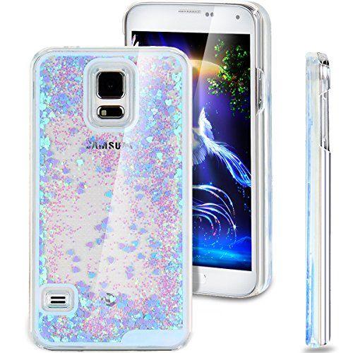 Robot Check Samsung Galaxy S5 Phone Cases Galaxy S5 Phone Case Phone Cases