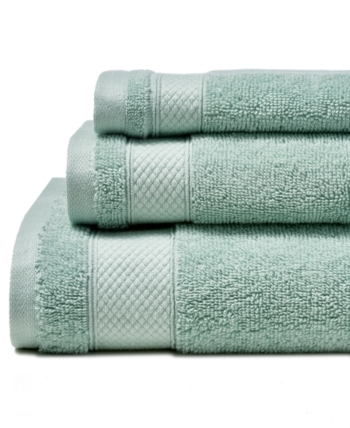 Goodful Organic Hygro Wash Towel