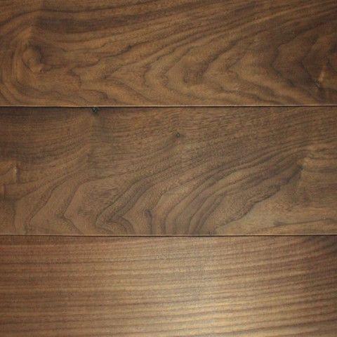 Interior Wall And Ceiling Cladding Wood Floors Wide Plank Walnut Wood Floors Installing Hardwood Floors