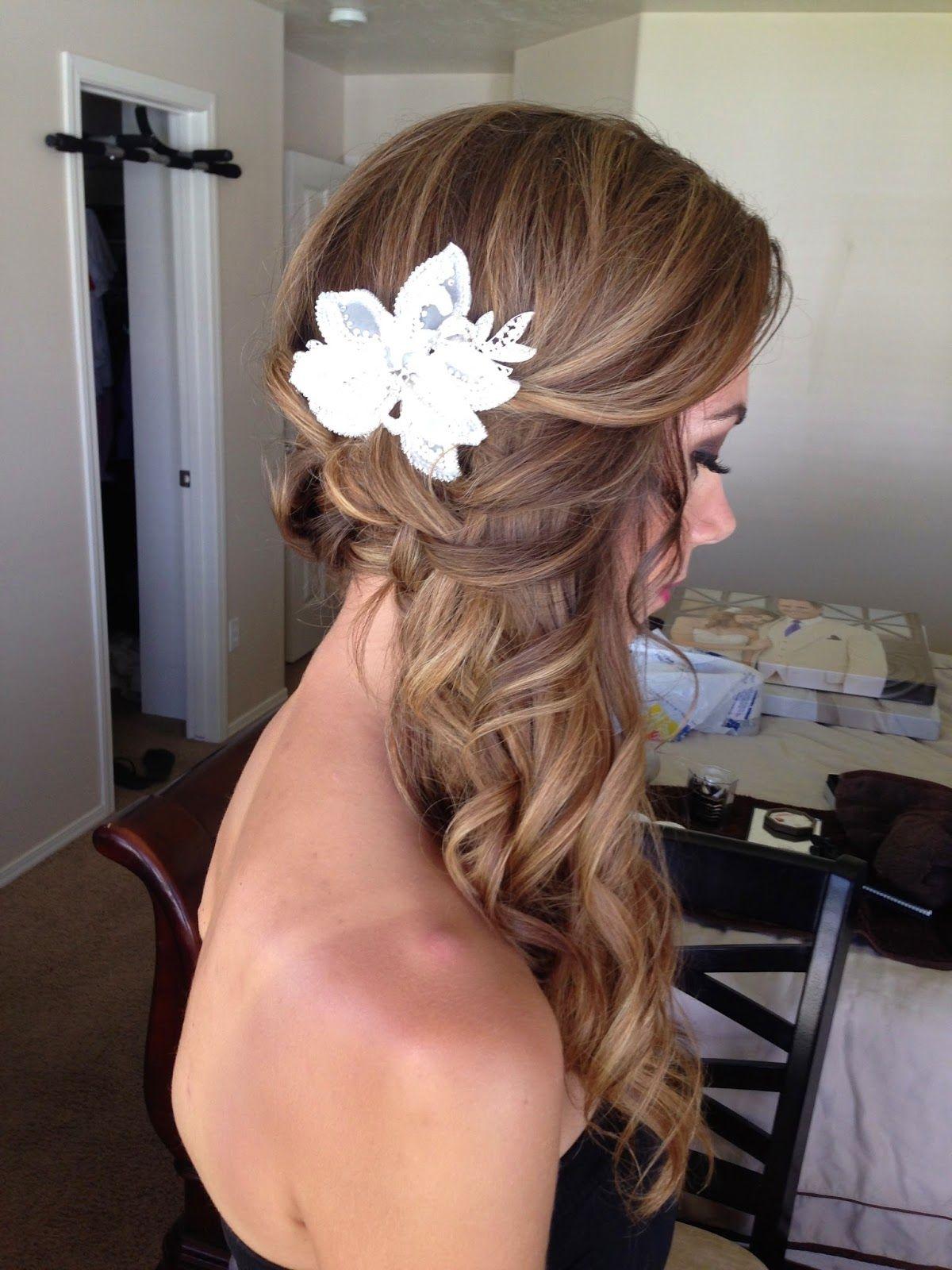 #alexcrabtreehairandmakeup wedding hairstyle updo