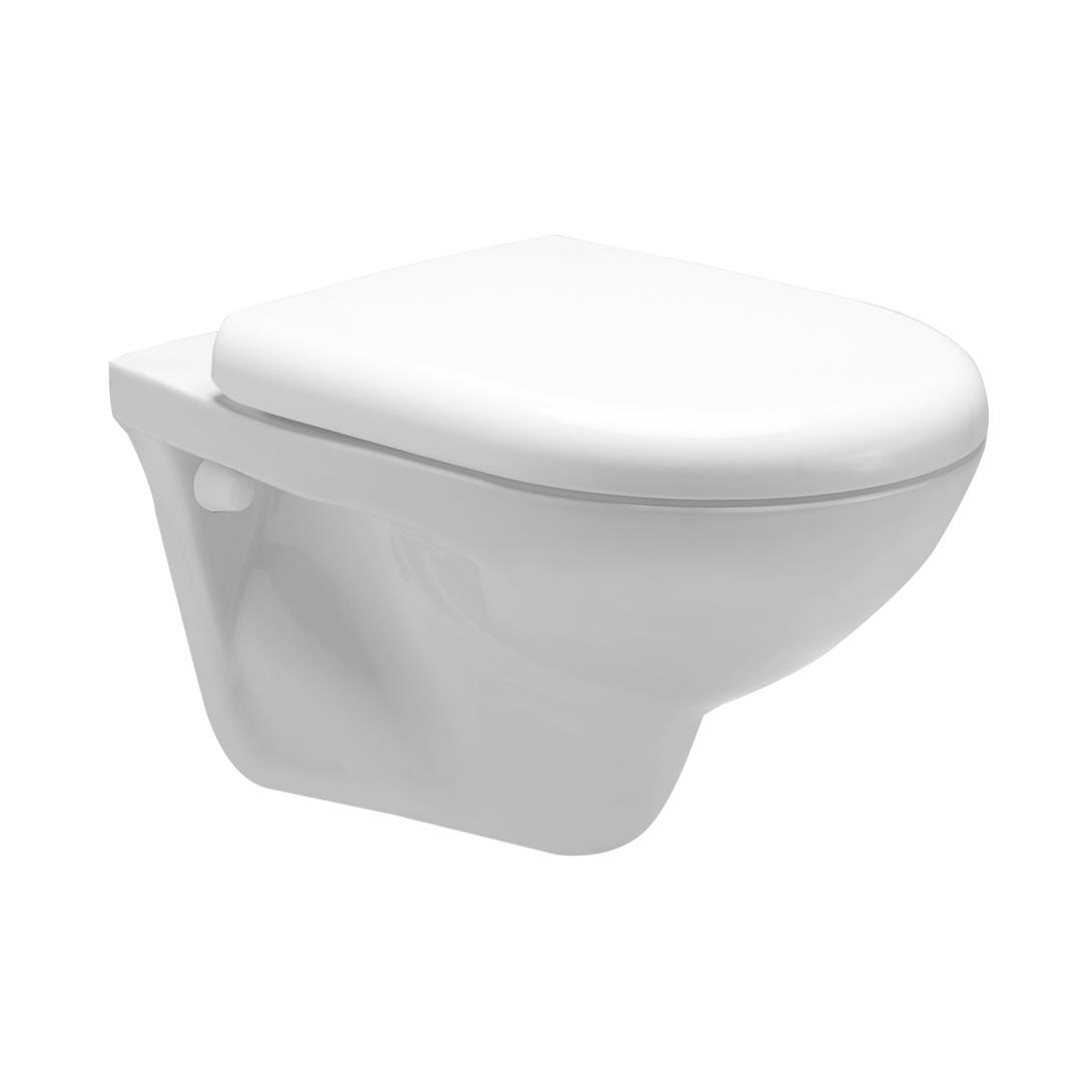 Get Latest Hindware Wash Basin Price List Online At Econstruction Mart Hindwarewashbasin Hindwarewashbasinpricelist Sanitary Wash Basin Basin