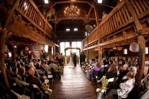 Wine And Roses Country Estate Auburn Wa Wedding Venue
