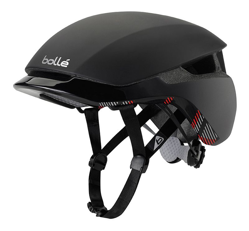 The Best Urban Commuter Helmets Bicycle Helmets Design Bike