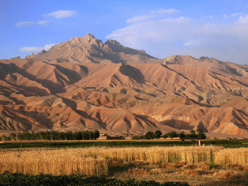 afghanistan wallpaper 14 photo