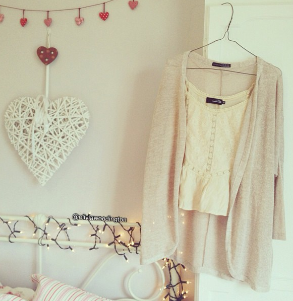 daisielush:  ♛beautiful rosy blog♛  Check out my Instagram babes:@mmarisap