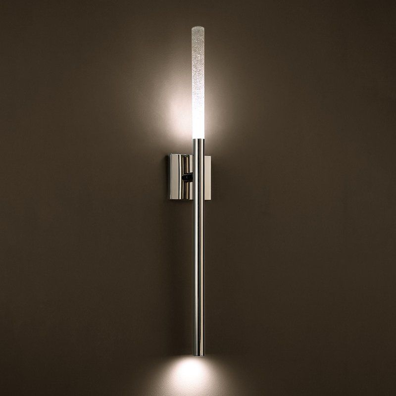 Kalco Lighting 306433CH 3 Light Bath