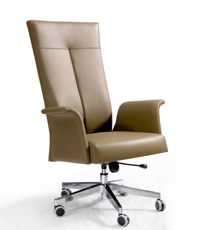 Executive Chair Stylish Office Chairs Modern Office Chair