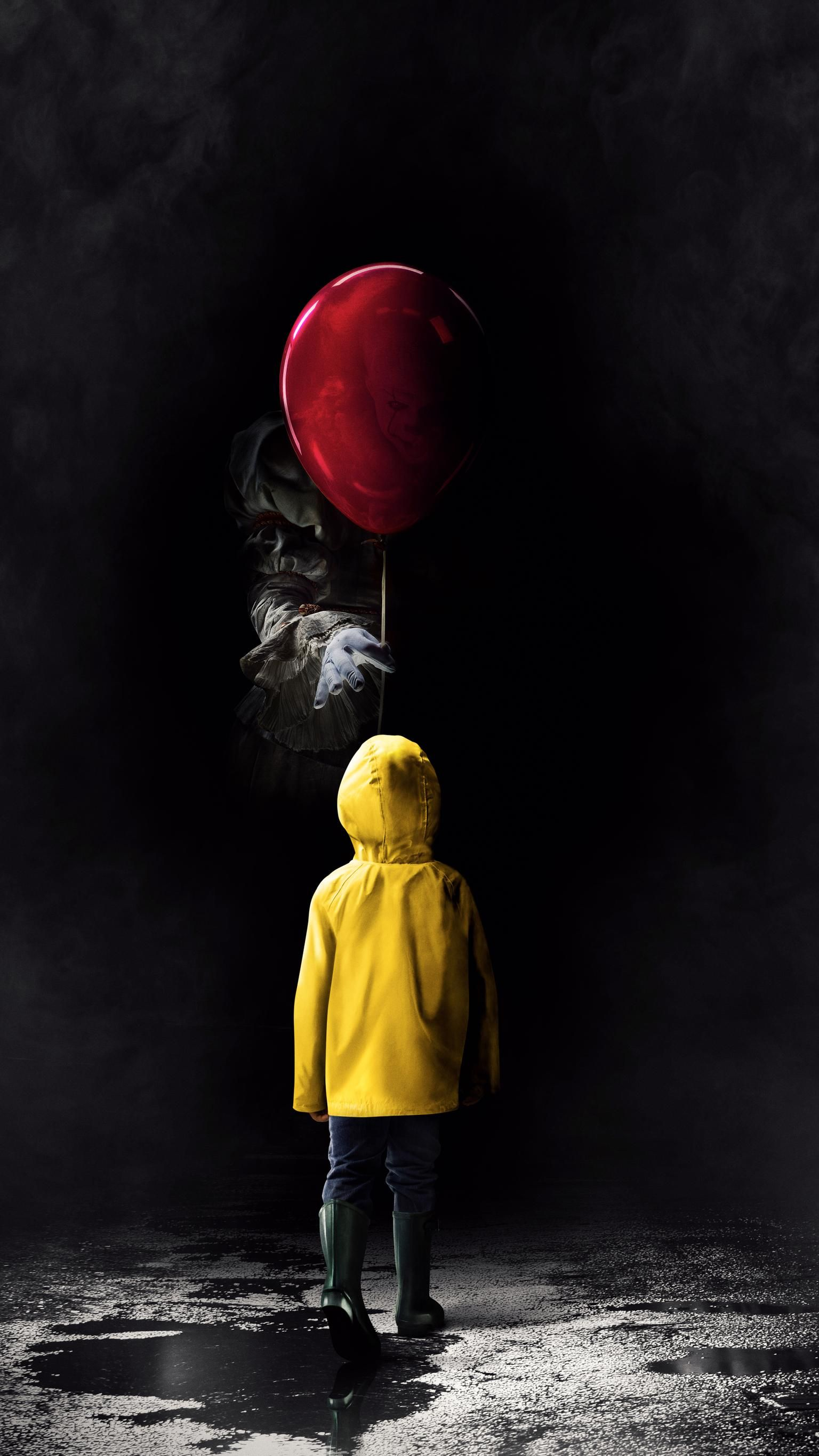 It 2017 Phone Wallpaper Moviemania Streaming Movies Free Movies Online Hd Movies