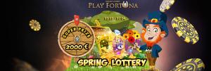 PlatFortuna-SpringLottery