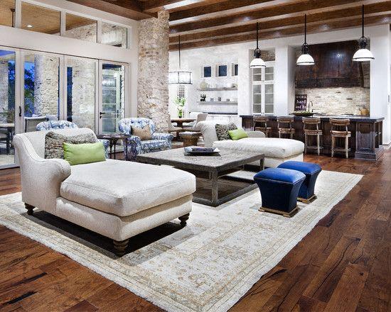 Pin von Perihan Baroudy auf New home ideas Pinterest Haus