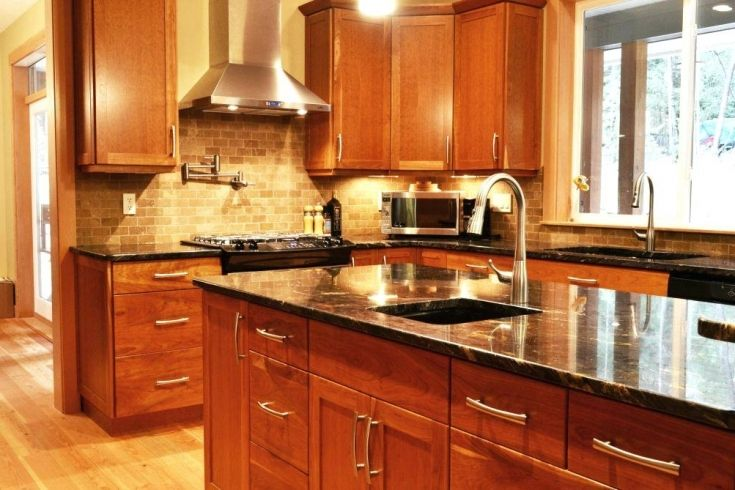 awesome kitchen cabinet refacing long island cool kitchens refacing kitchen cabinets kitchen on kitchen cabinets refacing id=81327