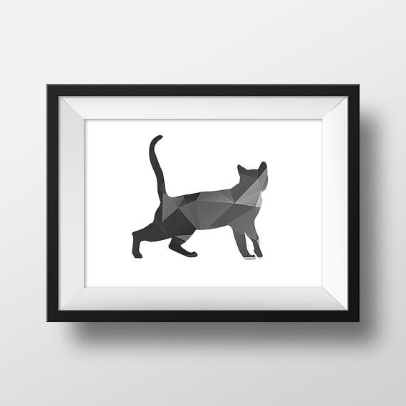Hey, I found this really awesome Etsy listing at https://www.etsy.com/listing/229196389/printable-art-digital-print-poster-home