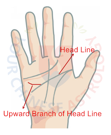 20++ Turning the hand so the palm is upward ideas in 2021