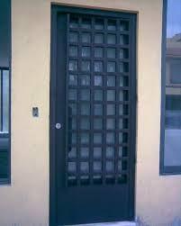Fotos Puertas Puertas Automaticas Gates Wrought
