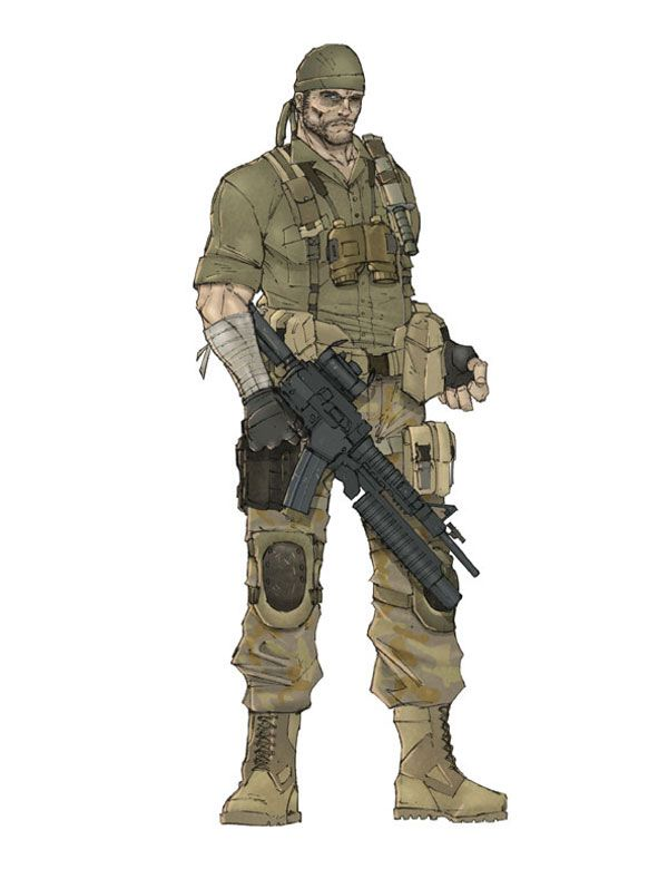 mercenary - Google Search