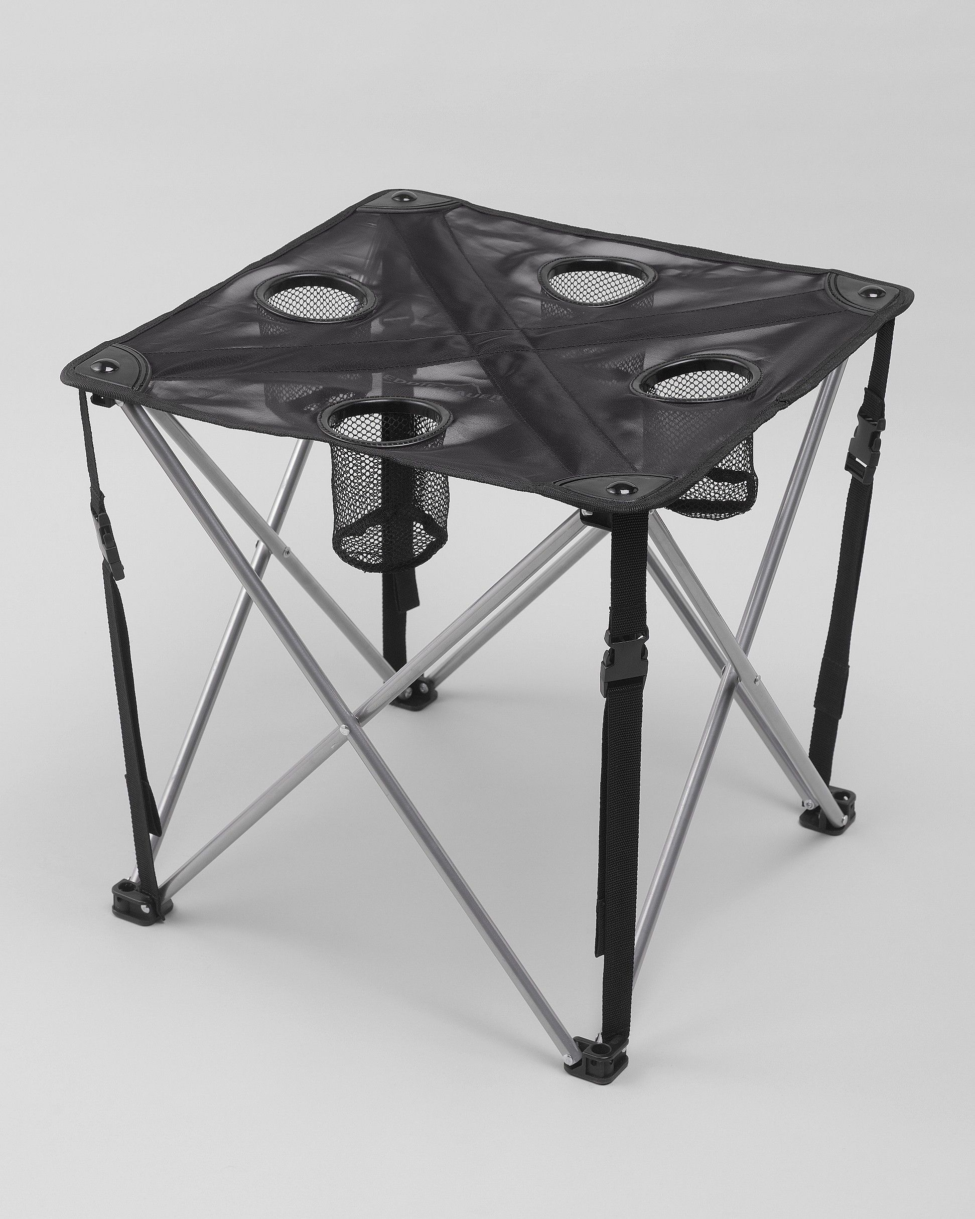 Camp Table Eddie Bauer Camping Table Camping Furniture
