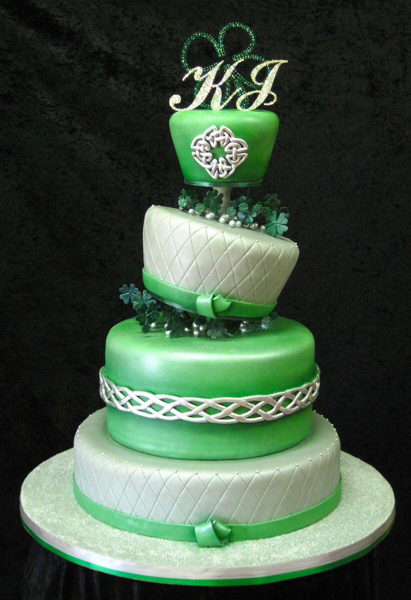 Pin by C. Scott Buchanan on Sherry ideas Irish wedding
